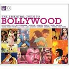 Various Artists - Essential Guide to Bollywood (2007)