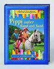 Pippi außer Rand und Band (2008)