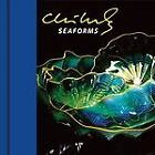 Seaforms by Dale Chihuly and Davira Taragin (2010, Hardcover)