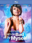 Tyler Perry's I Can Do Bad All By Myself (Blu-ray Disc, 2010)