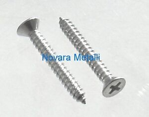 1000-viti-autofilettanti-zincate-3-5x9-5-mm-impronta-croce-PH