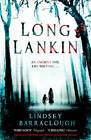 Long Lankin by Lindsey Barraclough (Paperback, 2012)