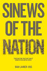 Sinews of the Nation: Constructing Irish and Zionist Bonds in the United States by Dan Lainer-Vos (Hardback, 2012)