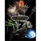 Guardians of Middle-earth (Sony PlayStation 3, 2012)