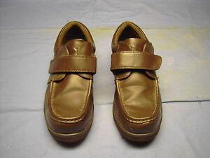 dr scholls mens casual shoes size 10 1/2 w
