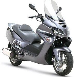 roller 125 ccm motorroller neu scooter garantie h ndler ebay. Black Bedroom Furniture Sets. Home Design Ideas