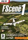 FScene Vol. 1: Europe & Africa (Flight Simulator Add-On (PC: Windows, 2005)
