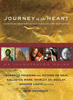 Journey to the Heart: Christian Contemplation Through the Centuries - an Illustrated Guide by Canterbury Press Norwich (Paperback, 2011)