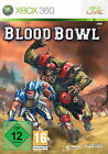 Blood Bowl (Microsoft Xbox 360, 2009, DVD-Box)