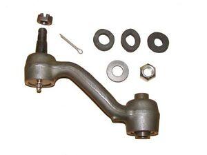 Steering Idler Arm 75 76 77 78 79 Chrysler Cordoba NEW