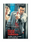 True Romance (DVD, 1999)