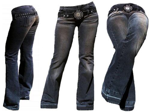 26 Jeans Trensy 33 Cool 30 Fornarina Designer 31 29 27 Wow 32 28 25 BUwYRgq4