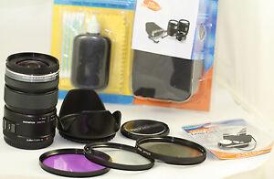 Olympus-Zuiko-12-50mm-12-50-LENS-KIT-FOR-EPL1-EPL2-EPL3-EP1-EP2-EP3-EPM1-Black