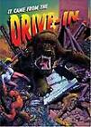 It Came from the Drive-In by Simon & Schuster (Paperback, 2004)