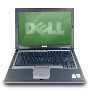 base system device driver dell latitude e6400 windows 7