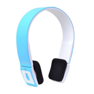 Omega-Bluetooth-Stereo-Headset-11-Hour-Talk-Time-10-Hour-Music-Play-662720