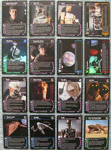 Star-Wars-TCG-Rogues-and-Scoundrels-Rare-Cards-Part-1-2-RaS