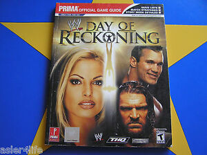 WWE-DAY-OF-RECKONING-STRATEGY-GUIDE