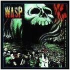 W.A.S.P. - Headless Children (2011)