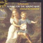 Robert Schumann - Schumann: Album for the Young, Op. 68 (2000)