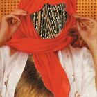 Yeasayer - All Hour Cymbals (2008)