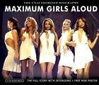 Girls Aloud - Maximum (2006)