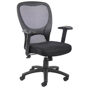 mesh office chair | ebay