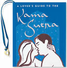 Kama Sutra: A Lover's Guide by Virginia Reynolds (Hardback, 2002)