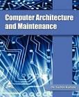 Computer Architecture and Maintenance by Dr Sachin Kadam, Sachin Kadam (Paperback / softback, 2010)