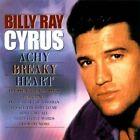 Achy Breaky Heart (2002)