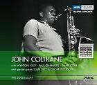 John Coltrane 28.03.60 Düsseldorf von John Coltrane (2010)