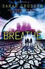Breathe by Sarah Crossan (Paperback, 2012)