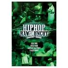 Hip Hop Raw And Uncut - Live In Concert (DVD, 2009)