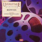 Unforgettable Classics (1996)