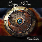 Signs of One - Innerlands (2008)
