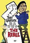 The Rebel (DVD, 2013)