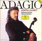 Adagio (1992)