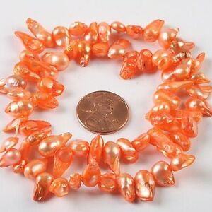 15-034-freshwater-blister-pearl-loose-beads-w081