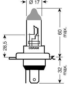 image is loading headlight-bulb-for-kawasaki-er-5-er-500-