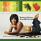 Recetas y Reflexiones de Una Gourmet Zurda by Rosa Elena Domainguez Del Olmo, Rosa Elena Dom Nguez Del Olmo, Rosa Elena Dominguez Del Olmo (Paperback / softback, 2012)