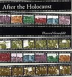 After the Holocaust by Howard Greenfeld  *PB*