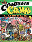 The Complete Crumb Comics: Happy Hippie Comix: No. 5 by Gary Groth, Robert Fiore, Robert Crumb, Robert Boyd (Paperback, 1990)