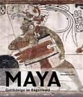Maya by Nikolai Grube (Hardback, 2012)