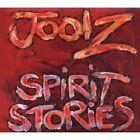 Joolz - Spirit Stories (2010)