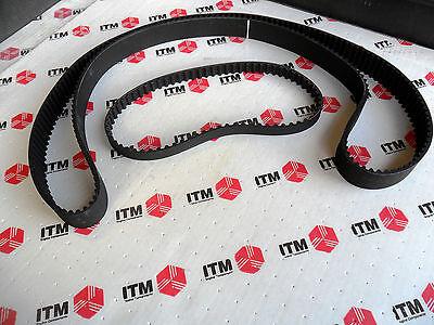 ITM Engine Components 4100 Timing Belt