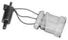 Throttle Position Sensor Tomco 14052