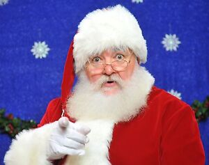 LIVE-VIDEO-ONLINE-CHAT-WITH-SANTA-CLAUS-FaceTime-Skype-Instant-Messaging-IM