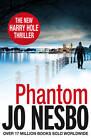 Phantom: No. 7: Oslo Sequence by Jo Nesbo (Paperback, 2013)