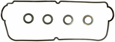 Victor VS50383 Engine Valve Cover Gasket Set 92-02 Geo Suzuki Chevy 1.3 1.6