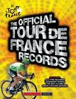 Tour De France Records by Chris Sidwells (Hardback, 2012)